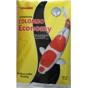 COLOMBO ECONOMIC 12 KG MEDIUM