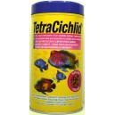 TETRA CICHLIDES STICKS 500ML