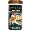 TETRA ANIMIN GOLD ENERGIE 250ML