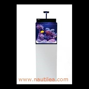 Aquarium Red sea Max nano